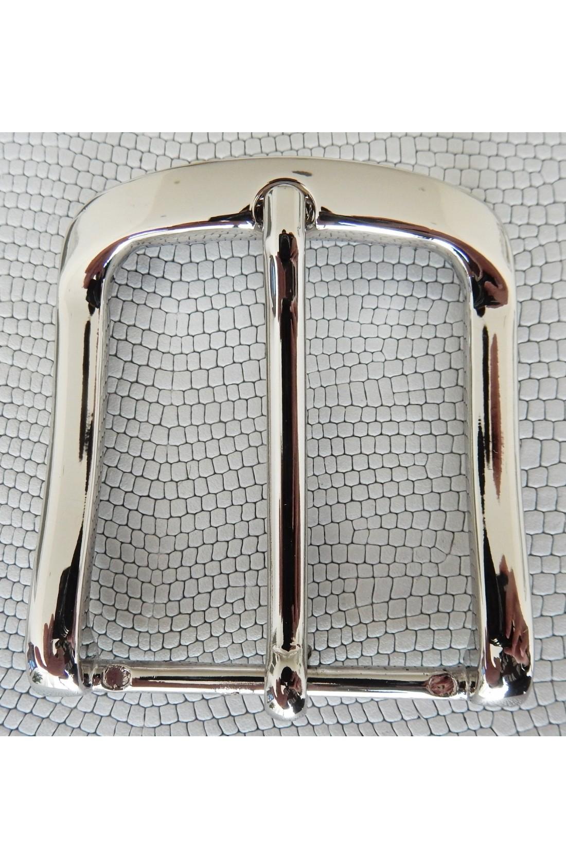 Fibbia Standard R 10 mm.40 nikel free (1)