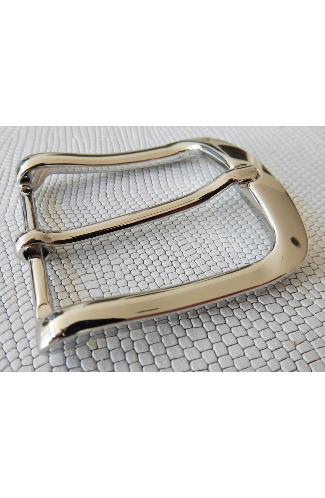 Fibbia Standard R 10 mm.40 nikel free (2)