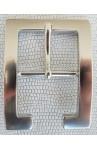 Fibbia standard B 907 mm.35 nikel satinato (1)