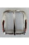 Fibbia Standard L 112 mm.35 nikel free (1)